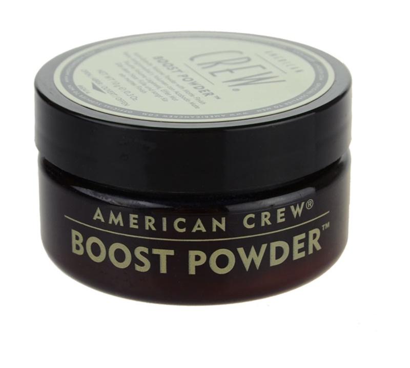 American Crew Classic Boost Powder