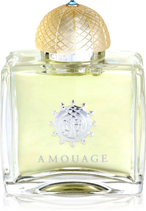 Amouage Ciel парфюмна вода за жени 100 мл.