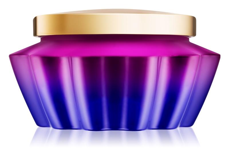 Amouage Myths crème corps pour femme 200 ml