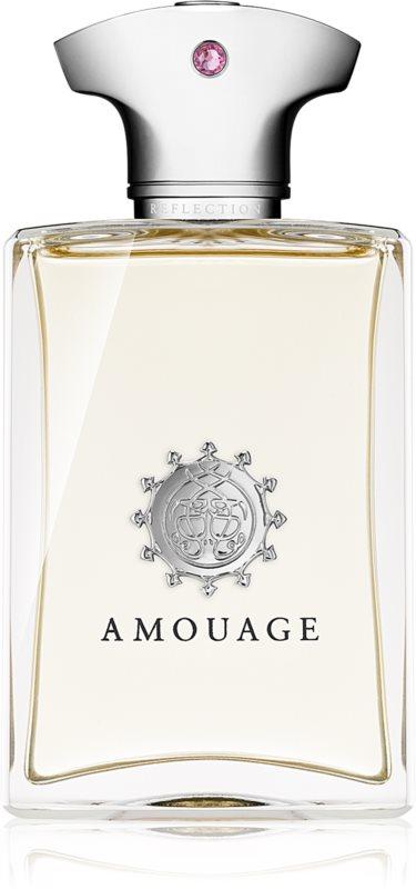 Amouage Reflection Eau de Parfum for Men 100 ml