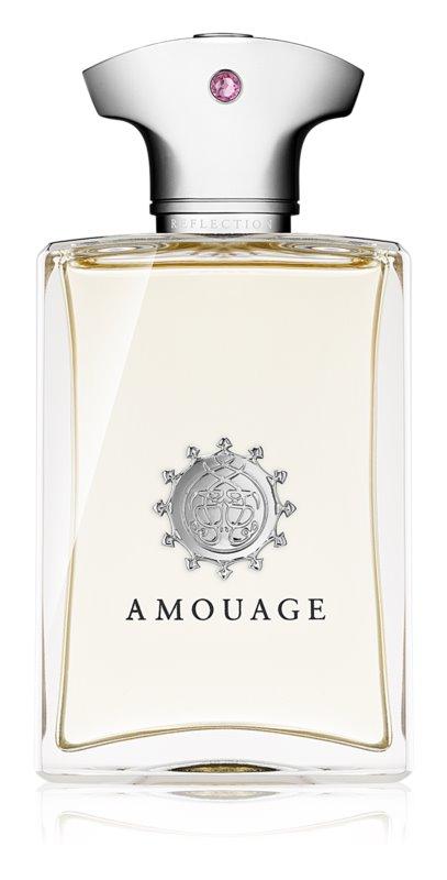 Amouage Reflection Eau de Parfum voor Mannen 100 ml
