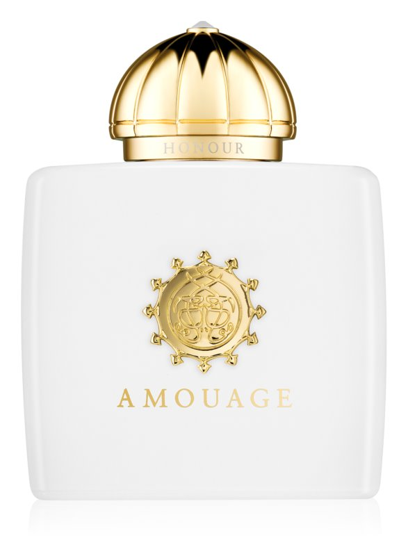 Amouage Honour парфюмна вода за жени 100 мл.
