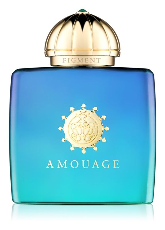 Amouage Figment парфюмна вода за жени 100 мл.