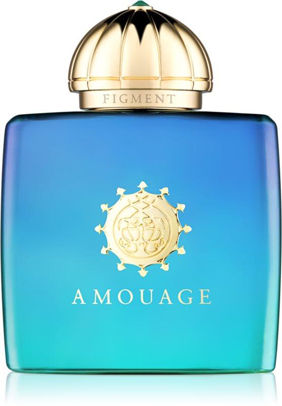 Amouage Figment Eau de Parfum Damen 100 ml