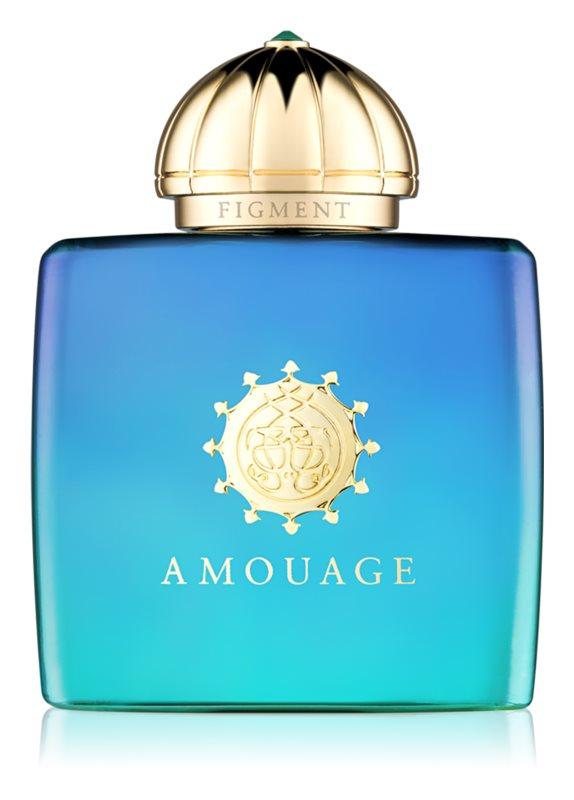 Amouage Figment Parfumovaná voda pre ženy 100 ml