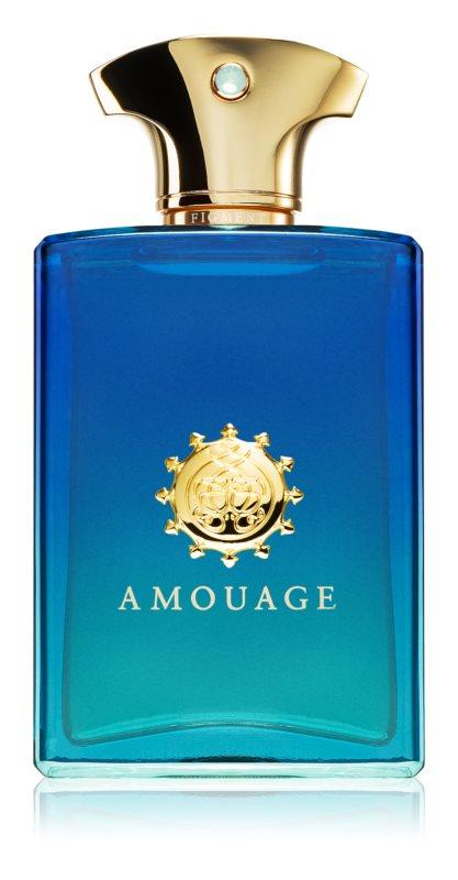 Amouage Figment Eau de Parfum voor Mannen 100 ml
