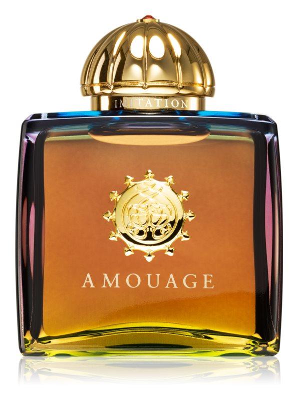 Amouage Imitation парфюмна вода за жени 100 мл.
