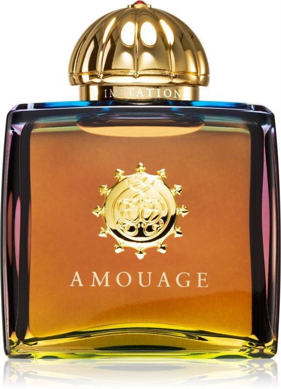 Amouage Imitation Eau de Parfum voor Vrouwen  100 ml