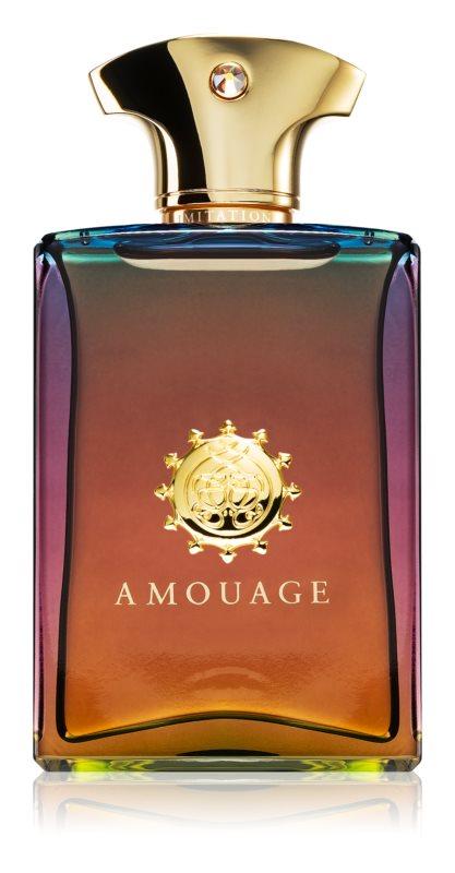 Amouage Imitation Eau de Parfum for Men 100 ml