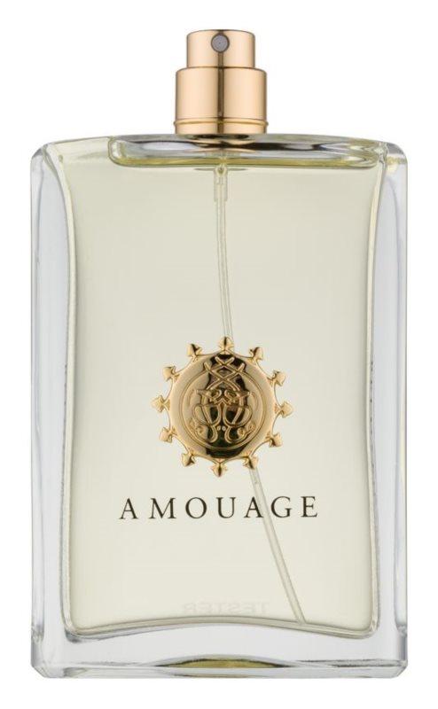 Amouage Beloved Men Parfumovaná voda tester pre mužov 100 ml