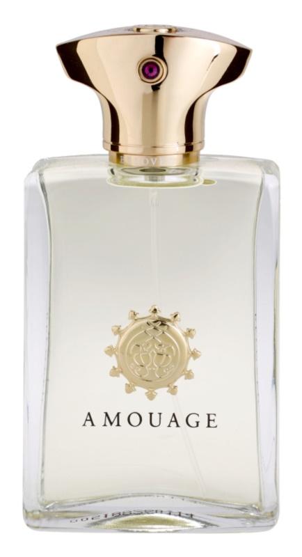 Amouage Beloved Men парфюмна вода за мъже 100 мл.