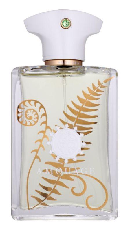 Amouage Bracken eau de parfum pentru barbati 100 ml