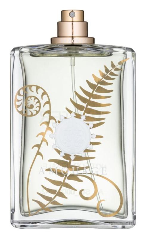 Amouage Bracken Parfumovaná voda tester pre mužov 100 ml