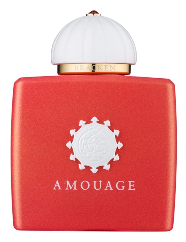 Amouage Bracken parfumska voda za ženske 100 ml