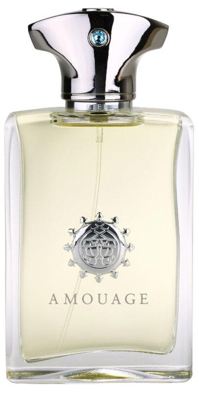 Amouage Ciel Eau de Parfum Herren 100 ml