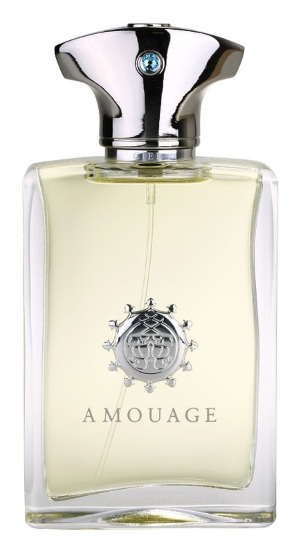 Amouage Ciel woda perfumowana dla mężczyzn 100 ml