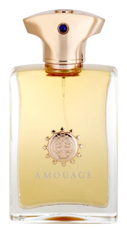 Amouage Dia eau de parfum pour homme 100 ml