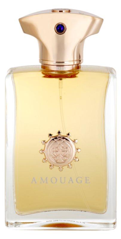 Amouage Dia Eau de Parfum voor Mannen 100 ml