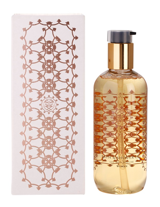 Amouage Dia Shower Gel for Women 300 ml