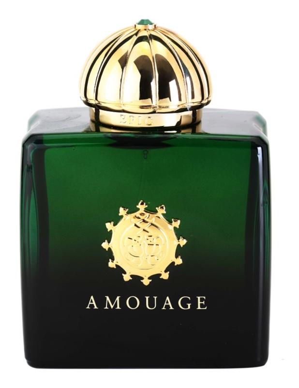Amouage Epic Eau de Parfum for Women 100 ml