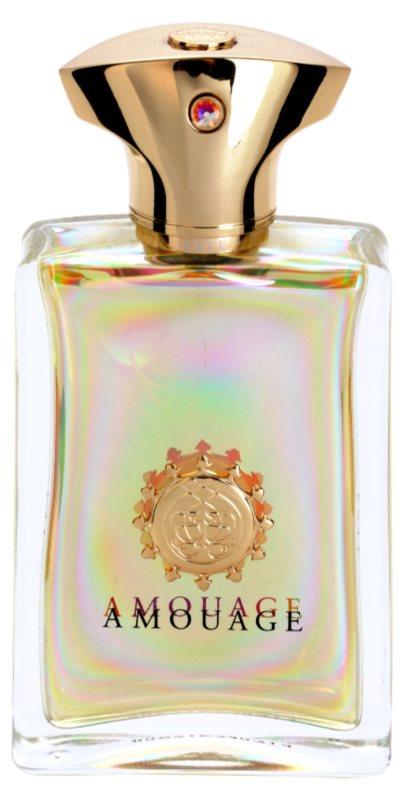 Amouage Fate Eau de Parfum für Herren 100 ml