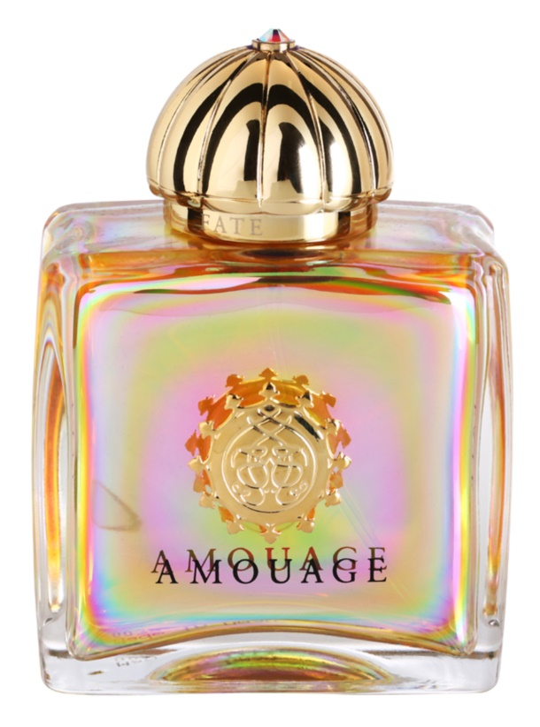 Amouage Fate eau de parfum pentru femei 100 ml