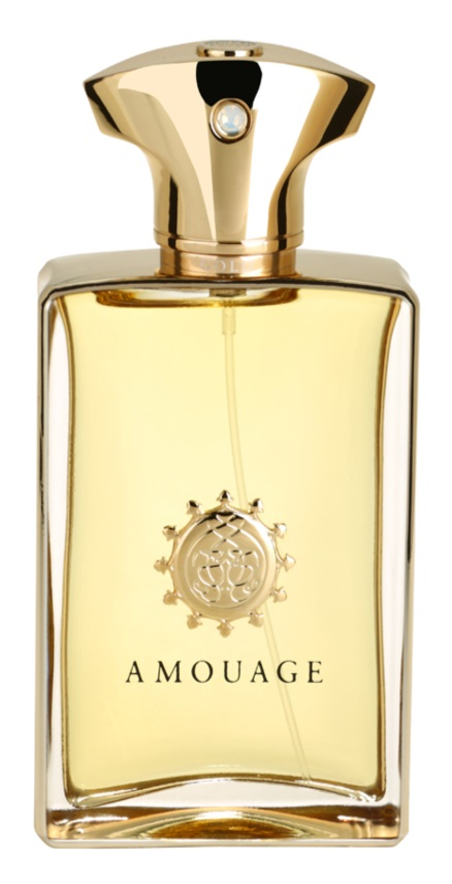 Amouage Gold Eau de Parfum for Men 100 ml