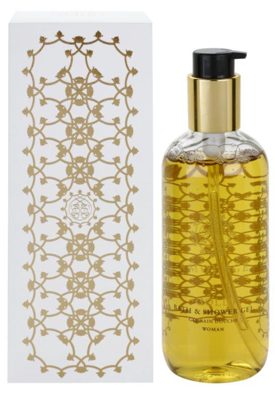 Amouage Gold Douchegel voor Vrouwen  300 ml