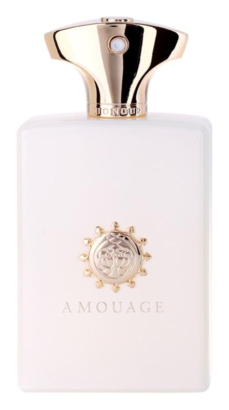 Amouage Honour парфюмна вода тестер за мъже 100 мл.