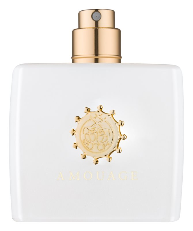 Amouage Honour parfüm kivonat teszter nőknek 50 ml