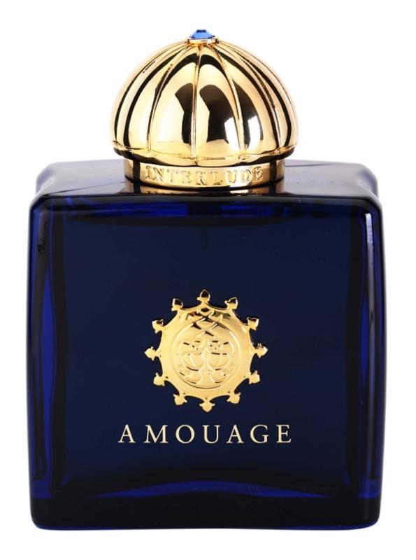 Amouage Interlude parfumska voda za ženske 100 ml