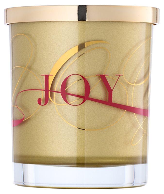 Amouage Joy illatos gyertya  195 g