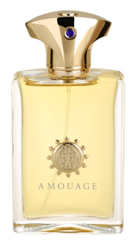 Amouage Jubilation 25 Men Eau de Parfum Herren 100 ml