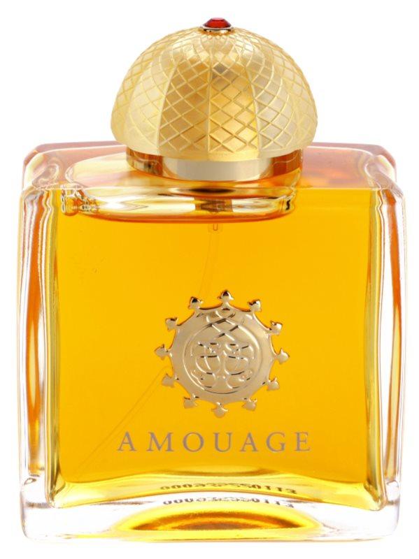 Amouage Jubilation 25 Woman парфумована вода для жінок 100 мл