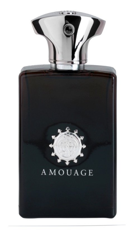 Amouage Memoir Eau de Parfum for Men 100 ml
