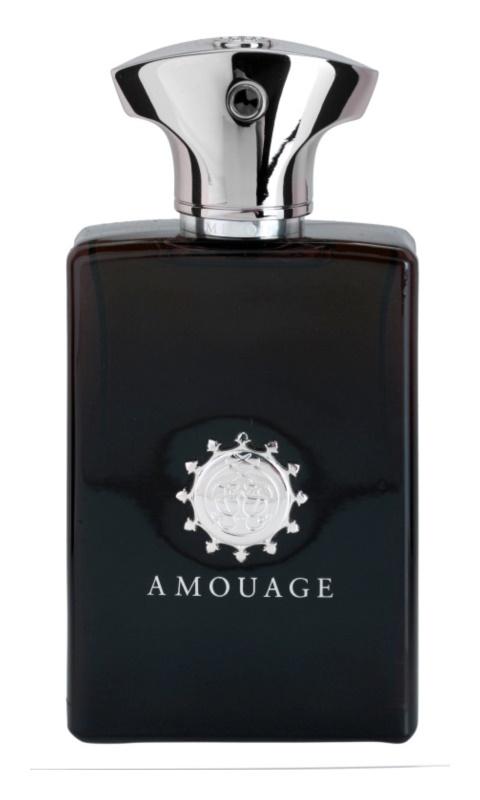 Amouage Memoir parfémovaná voda pro muže 100 ml