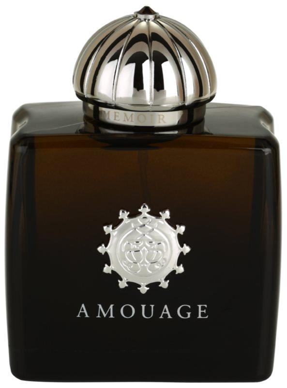Amouage Memoir parfemska voda za žene 100 ml