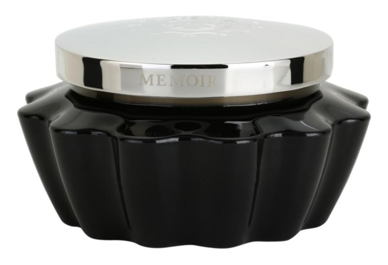 Amouage Memoir crema corpo per donna 200 ml