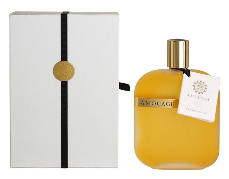 Amouage Opus I parfémovaná voda unisex 100 ml
