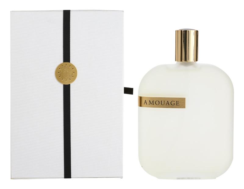 Amouage Opus II Eau de Parfum unisex 100 μλ