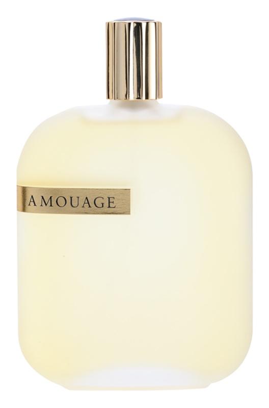 Amouage Opus VI парфумована вода унісекс 100 мл