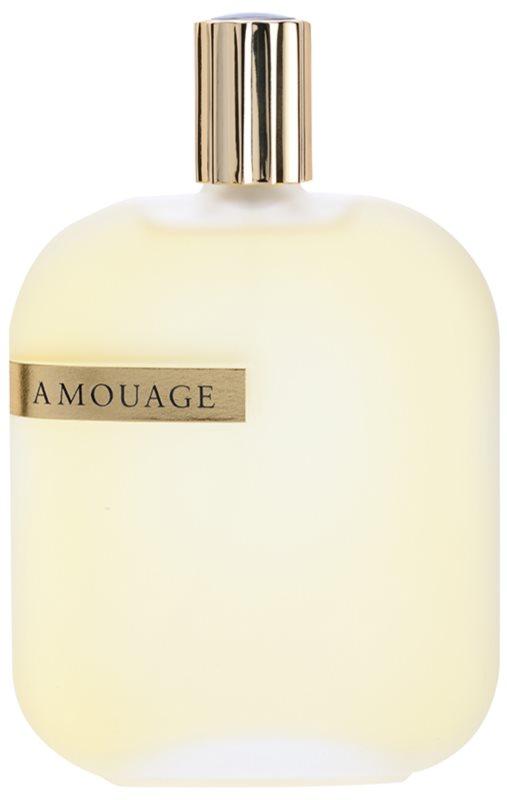 Amouage Opus VI Parfumovaná voda unisex 100 ml