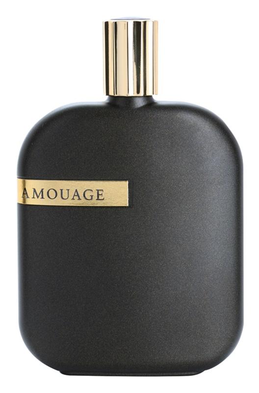 Amouage Opus VII парфумована вода унісекс 100 мл