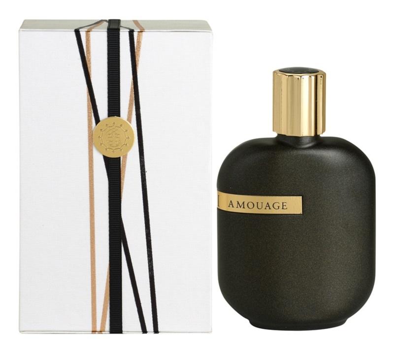 Amouage Opus VII parfemska voda uniseks 50 ml