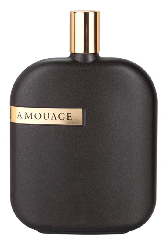 Amouage Opus VII parfémovaná voda tester unisex 100 ml
