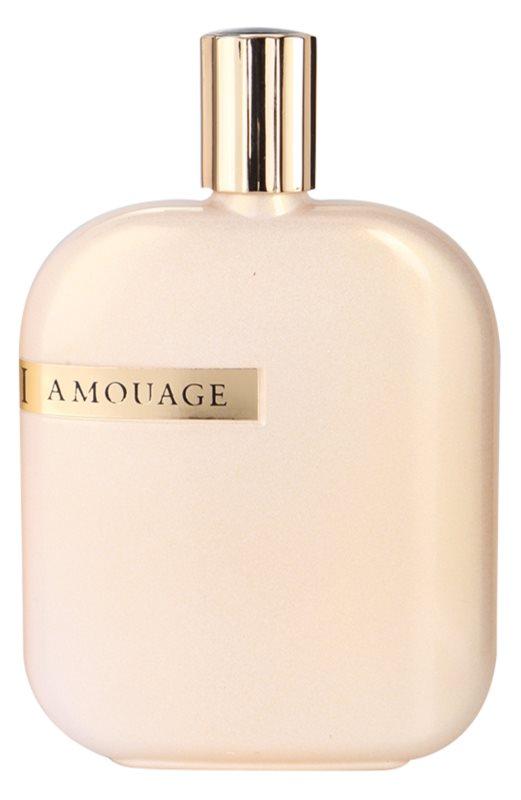 Amouage Opus VIII woda perfumowana tester unisex 100 ml