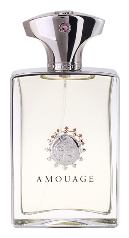 Amouage Reflection woda perfumowana tester dla mężczyzn 100 ml