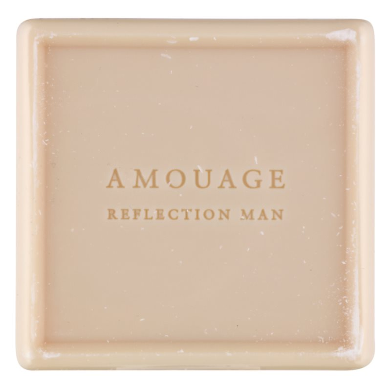 Amouage Reflection Parfümierte Seife  Herren 150 g