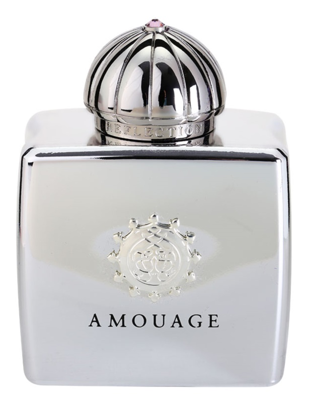 Amouage Reflection Eau de Parfum Damen 100 ml