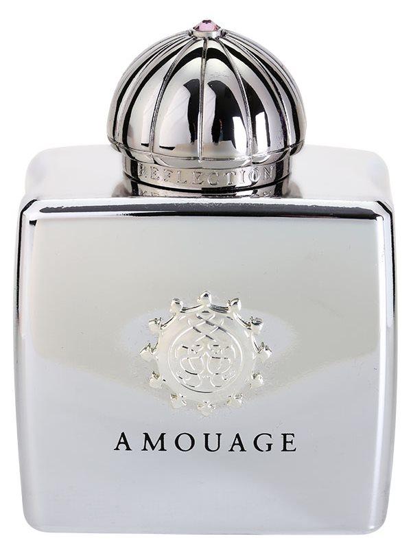 Amouage Reflection Eau de Parfum voor Vrouwen  100 ml